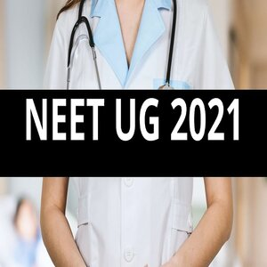 NTA NEET-UG 2021 Updates: Unofficial Answer key Released