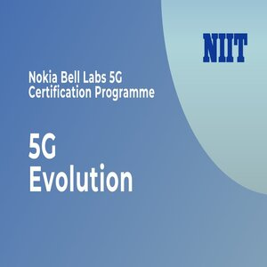 NIIT Introduces Nokia's 5G Certification Programme for Industry