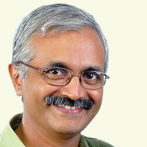 What Ails Higher Education in Kerala?