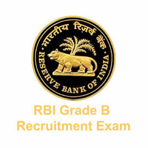 All that you need to know about RBI Grade B Officer Recruitment 2018