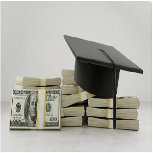 Everything You Should Know About Student Loans
