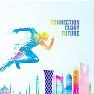 Huawei organizes ICT Competition to cultivate the next generation of Indian engineering talent