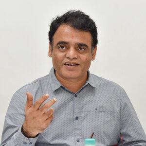 Karnataka To Renovate 150 ITIs into Technology Hubs Under Udyoga Scheme