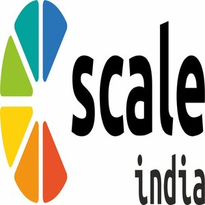 Leather Sector Skill Council launches SCALE India Android App for Enhanced Quality Assurance under Skill India Mission
