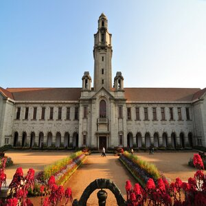 IISc Bangalore and Calcutta University Top Institutes from India in ARWU Rankings