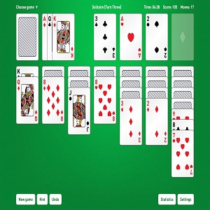 How Can Playing Solitaire Help Your Mind?