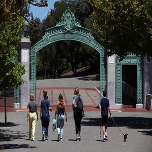 SAT and ACT Score Requirements are Officially Dropped by the University of California