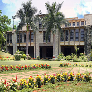 IIMB Celebrates 45th Foundation Day on October 28