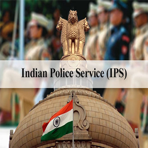 Perks and facilities of an IPS Officer