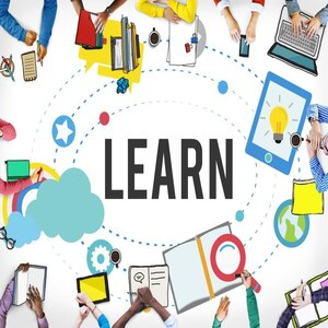 Advantages of Work Integrated Learning