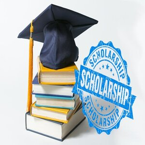 Top 5 Government Scholarships for College Students