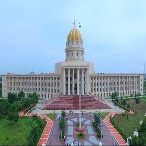 Manipal University Jaipur launches UGC-recognized Online Degree Programmes