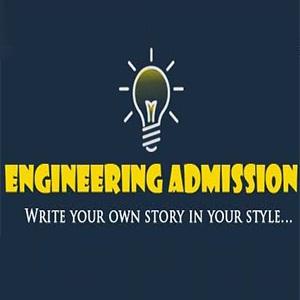 Engineering Admission Process 2019