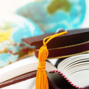 UK Education Opens Door for Indian Students; announces the Return of Post-study Work Visa