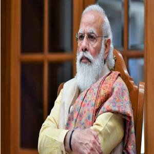 Pariksha Pe Charcha 2021: PM Modi to interact with students on April 7 at 7 pm regarding the upcoming exam season