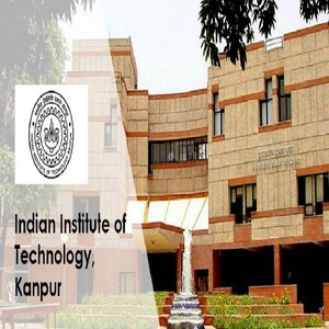 IIT Kanpur Launches Three New Cybersecurity Postgraduate Programs