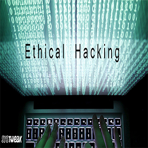 Jetking Infotrain offers Ethical Hacking Course