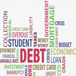 4 Ways to Help Reduce Your Student Debt