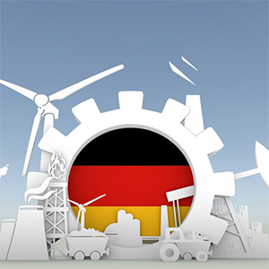 Top Reasons to Study Engineering In Germany