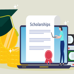 Major Scholarship Programs to Apply in the Month of October-November