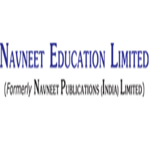Navneet Introduces New Digests for English Medium SSC students
