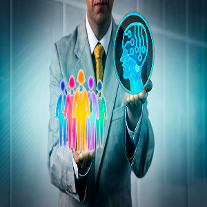 Online Learning, the Best Bet For Workplace Skill Development