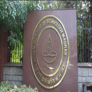 IIT Madras renders AI & data science scholarship, stipend up to Rs 60,000
