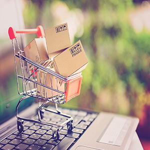 eCommerce is Opening Window to Better Job Opportunities