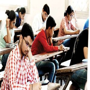 NEET PG 2021 To Be Held on April 18, Registration Starts Shortly