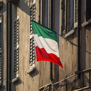 Higher Education in Italy and things should know about it