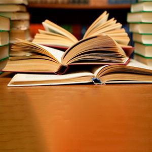5 Steps to Become an Avid Reader in Your College Days