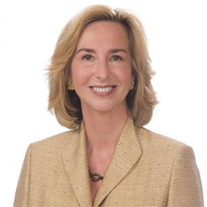 SRM AP Board of Governors Welcome Dr Kerry Healey as a Member