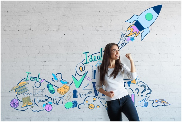 Heres How a BBA in Entrepreneurship Can Help Boost your Business