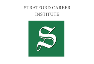 Stratford Career Institute