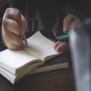 CogAT test: Should you attempt it or not?