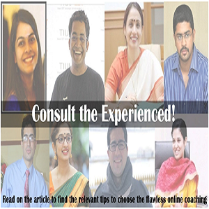 10 Tips to Choose Online IAS Coaching