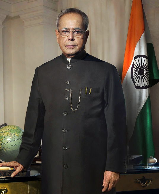 president of india Here, on this page we have covered complete list of list of indian presidents from 1947 to 2022 visitors can check all indian president details from this pge.