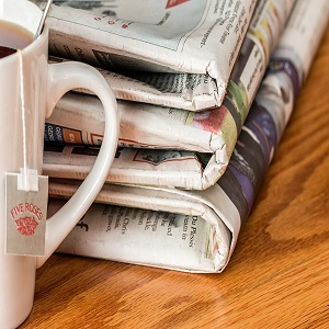 8 Top Reasons to Have a School Newspaper