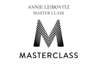 Annie Leibovitz Master Class