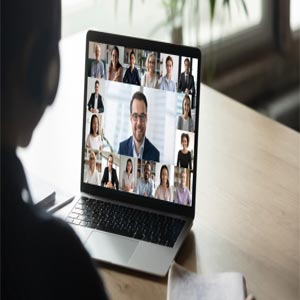 Virtual Interviews, The New Way Hiring Post Pandemic