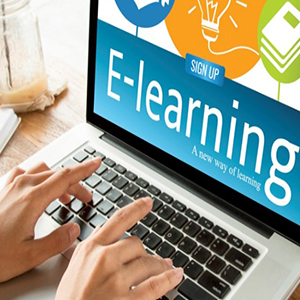 How to Get the Most out of e-Learning