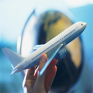 Flight School & Aviation Careers: The Most 'In-Demand' for