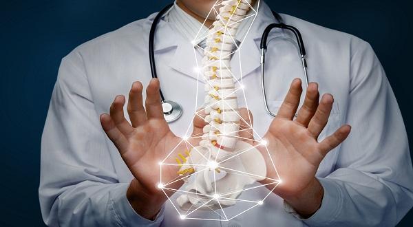 Great Reasons To Enrol In Chiropractic Graduate Schools