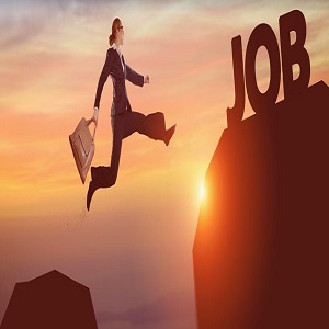 Emerging Jobs In Compliance