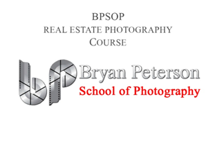 BPSOP Real Estate Photography Course