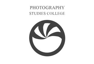Photography Studies College