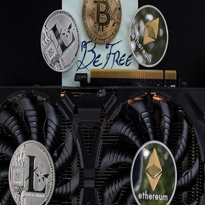 Some essential security tips to follow for bitcoin usage