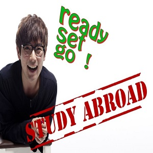 6 Essential Items You Need When Studying Abroad