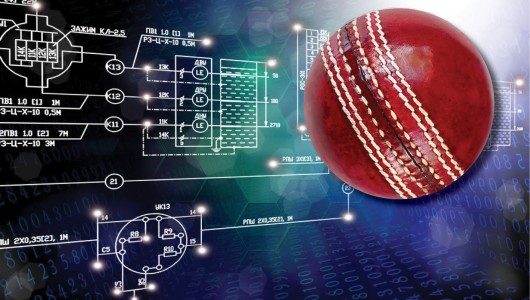 Data Mining and Analytics as a Powerful Prediction Tool in Cricket