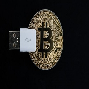 Some fun facts to know about bitcoins